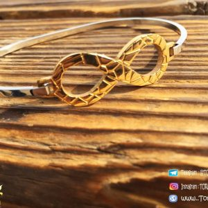 خرید دستبند بی نهایت Infinity