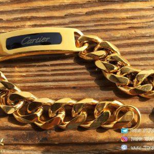 خرید دستبند کارتیر Cartier